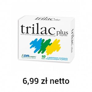trilac