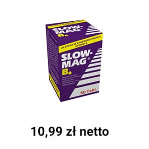 slowmag-11.09-10-99