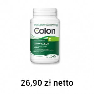 colonc