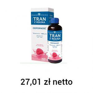 tran 19.02