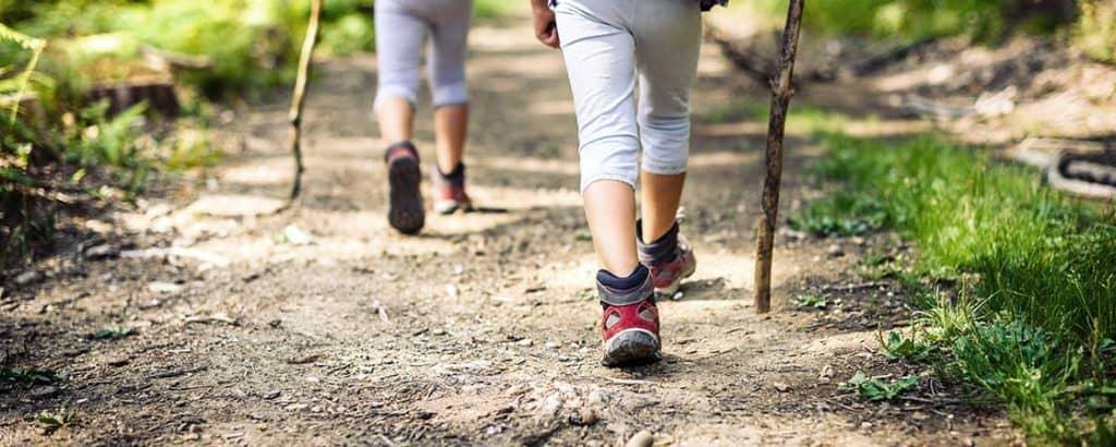 Aktywność fizyczna jest ważna w każdym wieku. Aktywność fizyczna a zdrowie