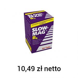 produktslowmag2804