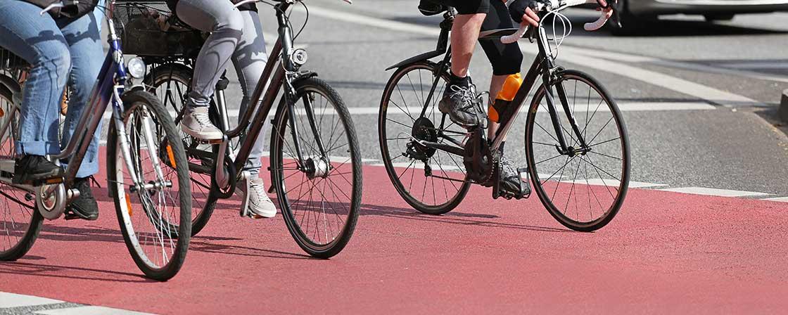 Rower – czy może uzdrowić społeczeństwo i uratować świat?